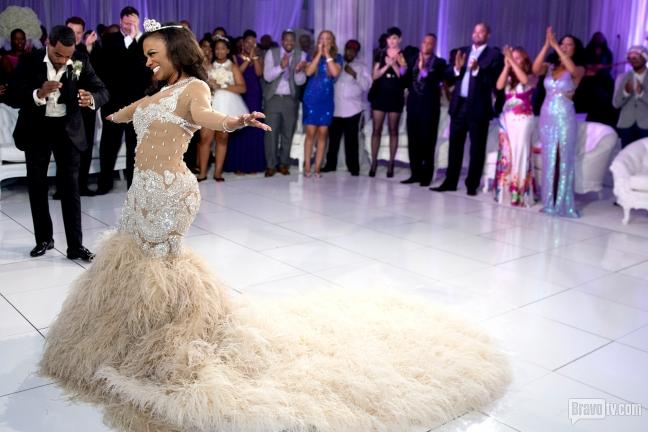 Kandi Burrus-Wedding Pictures14