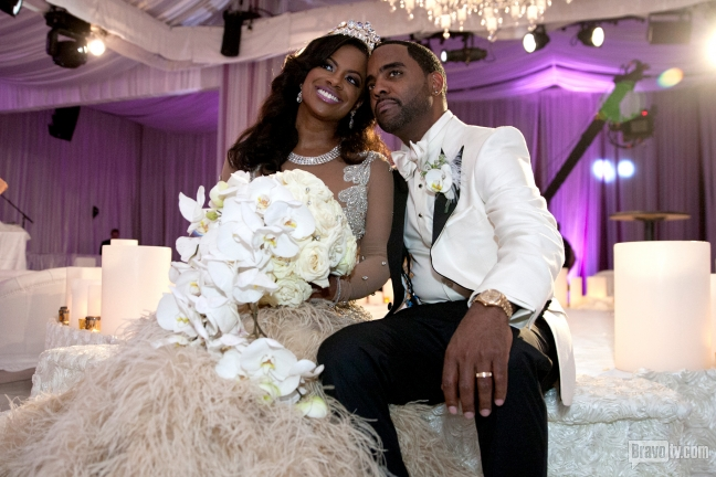 Kandi Burrus-Wedding Pictures17