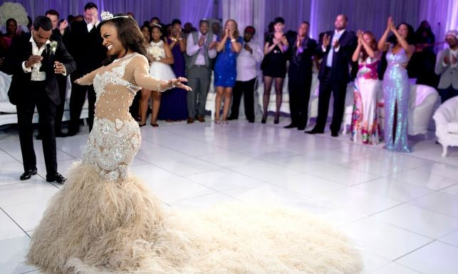 Kandi Burrus-Wedding Pictures2