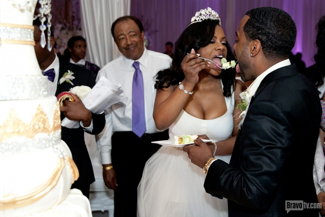 Kandi Burrus-Wedding Pictures20
