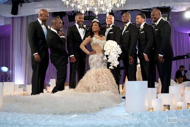 Kandi Burrus-Wedding Pictures24
