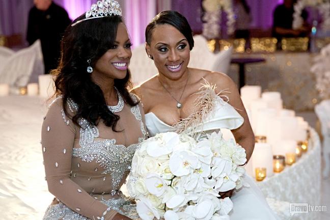 Kandi Burrus-Wedding Pictures26