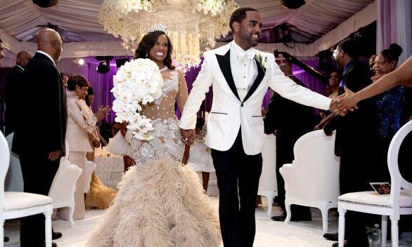 Kandi Burrus-Wedding Pictures3