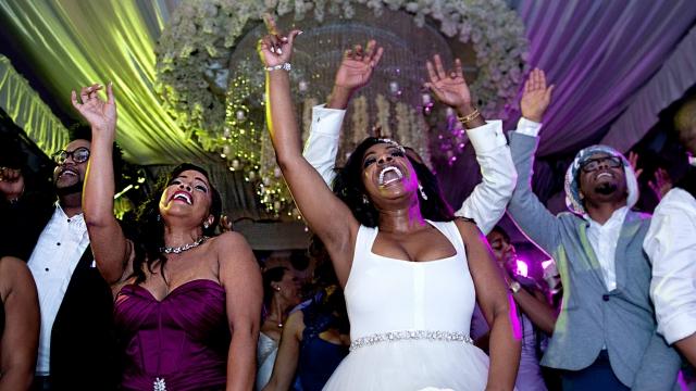 Kandi Burrus-Wedding Pictures7