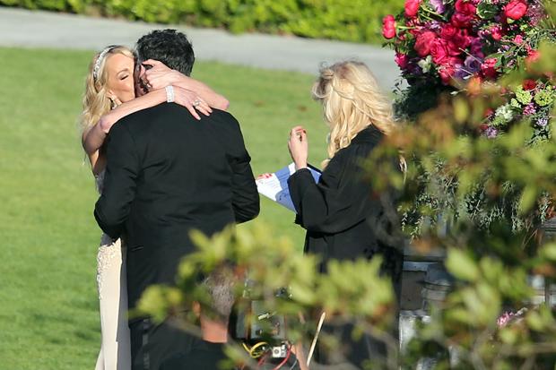 Taylor-John Bluher-Wedding