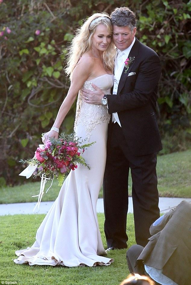 Taylor-John Bluher-Wedding2