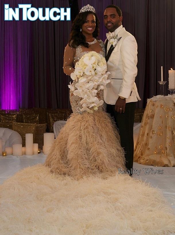 kandi-burruss-rhoa-wedding-lg-rw