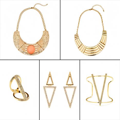 melissa gorga jewelry pics