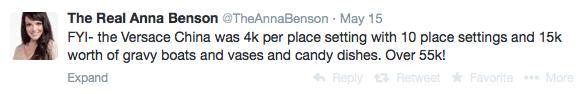 anna benson-tweets-2