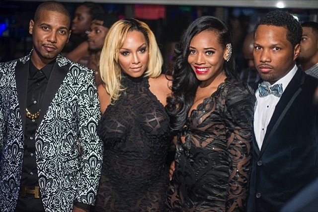 juelz santata-kimbella-yandy smith-mendeecees harris-lhhny