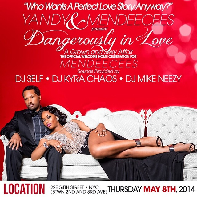 yandy smith-mendeecees harris-party promo-wd