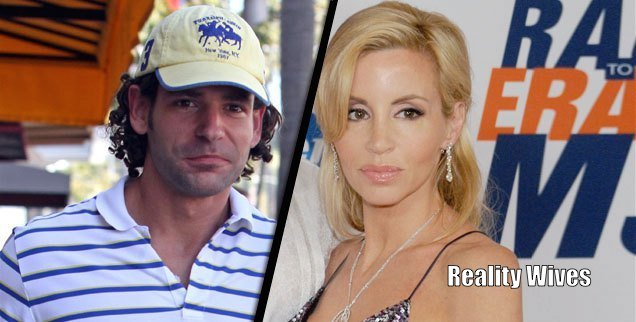 dimitri- charalambopoulos-camille grammer-wd-rw