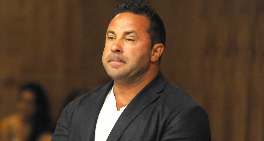 joe giudice-court-wd