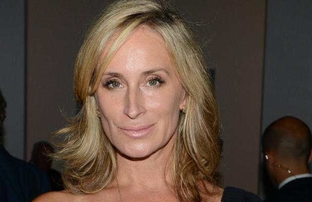 sonja morgan-md