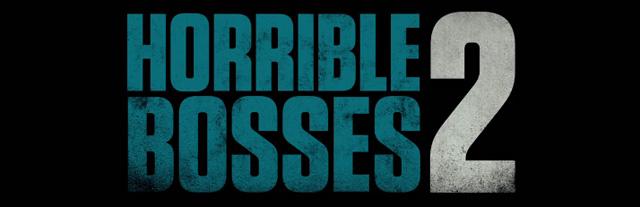 horrible bosses 2-header