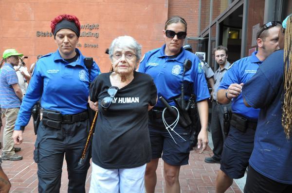 90-year-old-holocaust-survivor