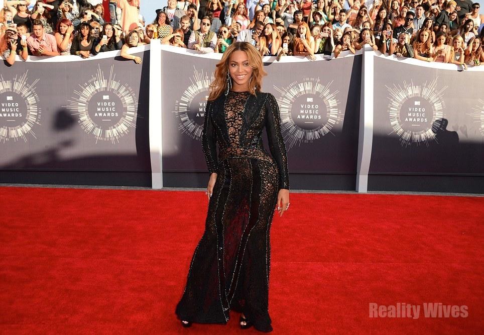 Beyonce Knowles-lg