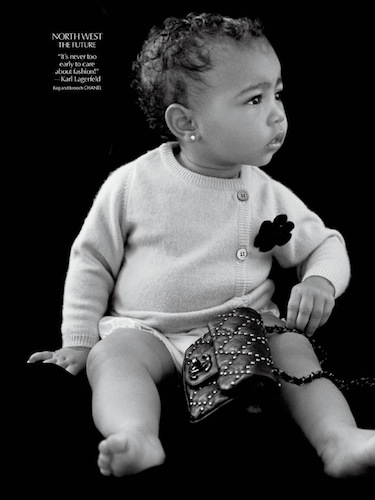 north-west-modelling