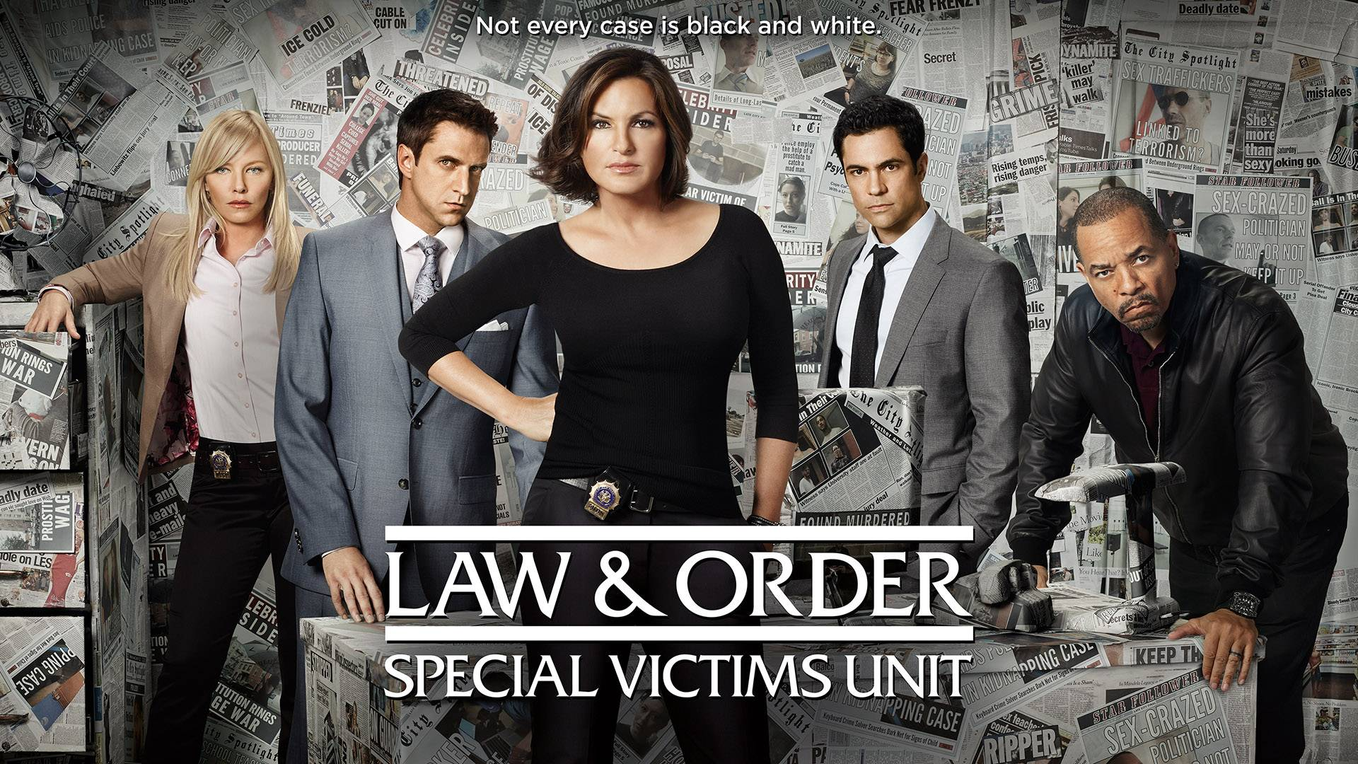 Law-and-Order-SVU-law-and-order-svu-37605466-1920-1080