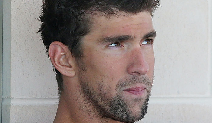 michael-phelps-arrested