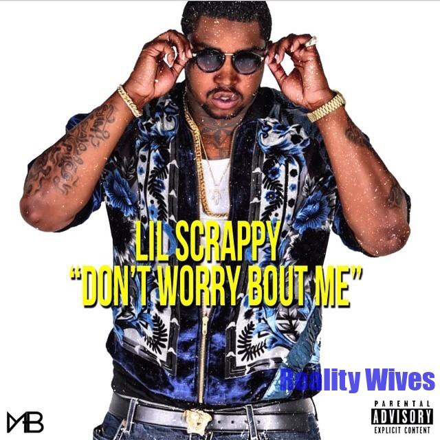 Lil Scrappy-ig-music-oct 2014