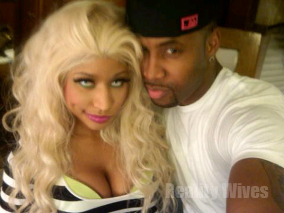 Safaree Samuels_Nicki Minaj_md