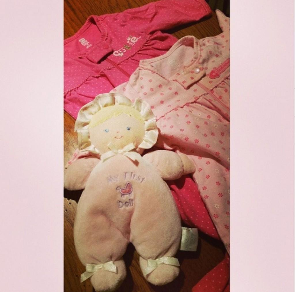 catelynn lowell instagram gifts