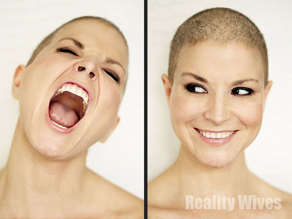 diem-brown-cancer-hair loss