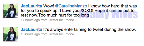 jacqueline laurita-nov-tweets-2