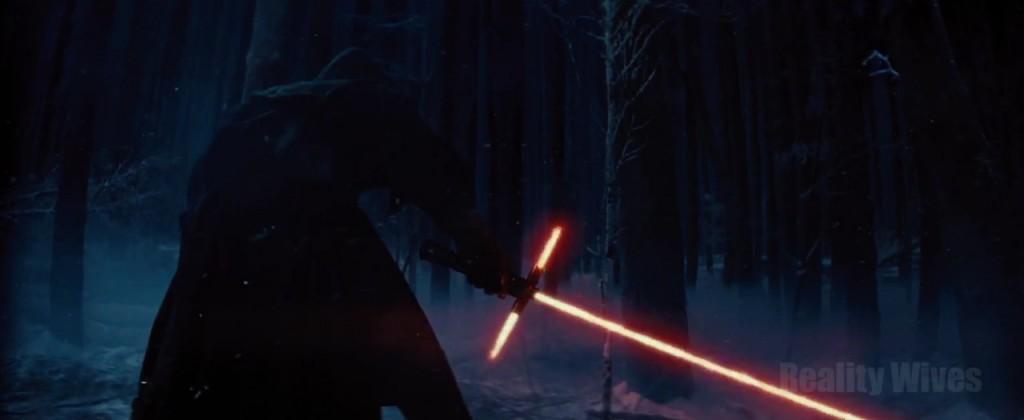 lightsaber_star_wars_wide