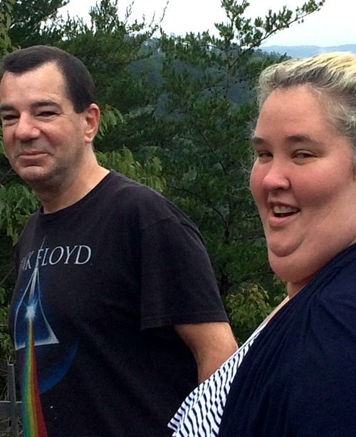mama june andsex offender