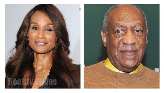 Beverly Johnson-Bill Cosby-md