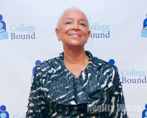 Camille Cosby-md