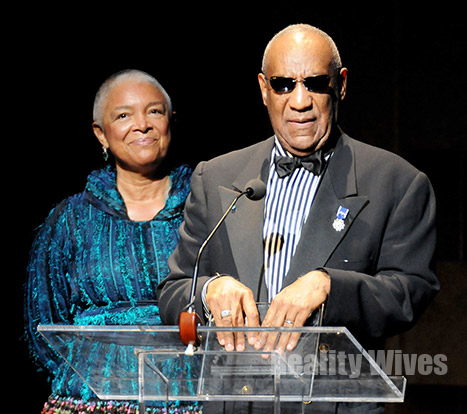 camille-bill-cosby-md