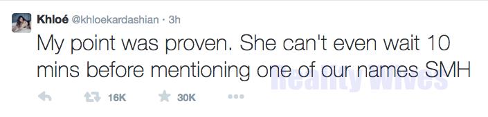 Khloe Kardashian-tweets-Amber Rose-3