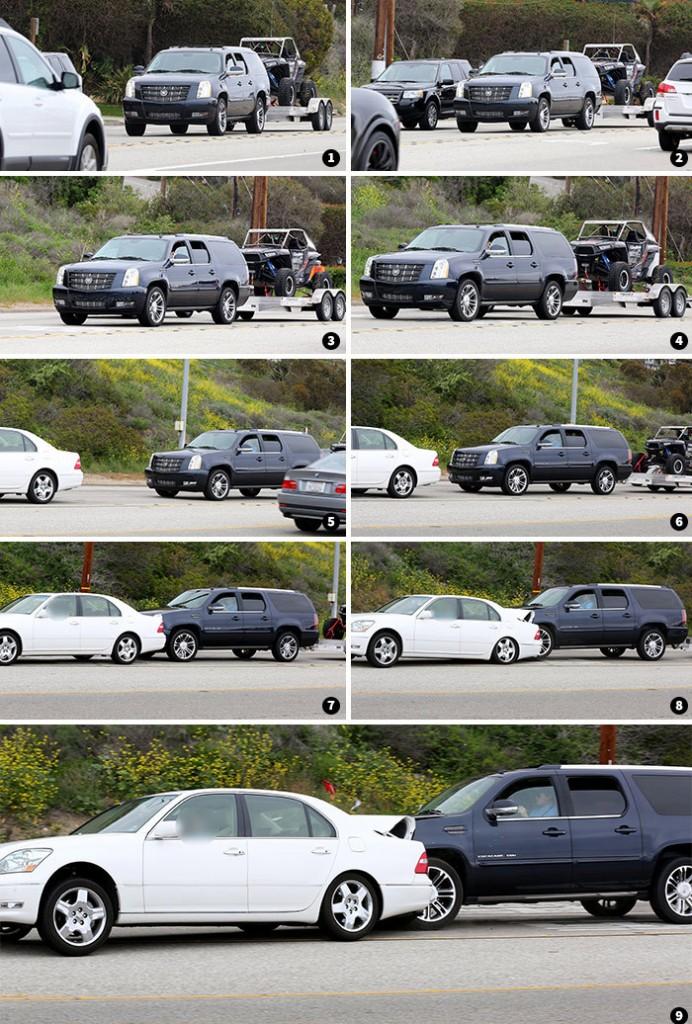 bruce jenner_car crash