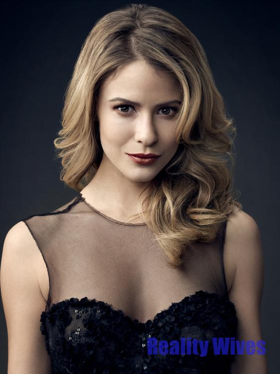 linsey-godfrey-bold-beautiful-md