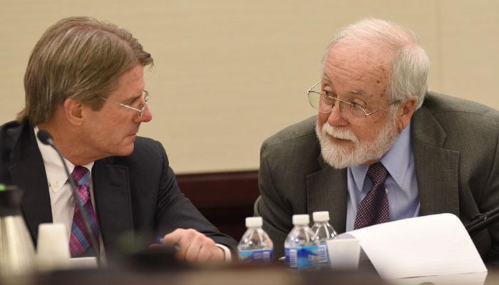 Jimmy Turk lawyer-Mark Faville