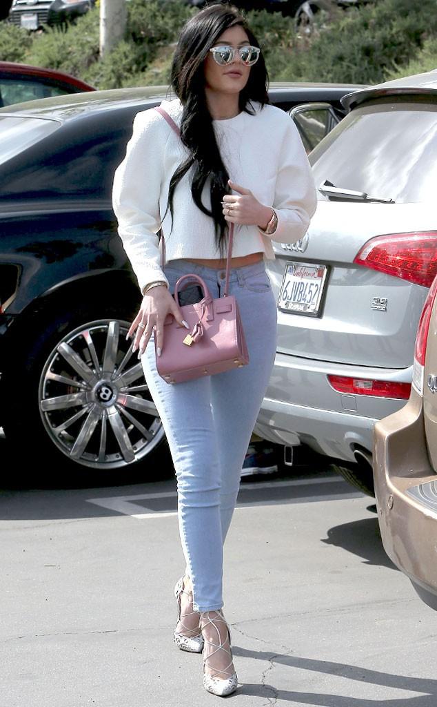 Kylie-Jenner-Oster