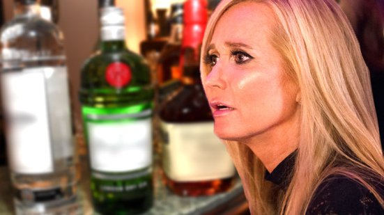kim-richards-alcohol