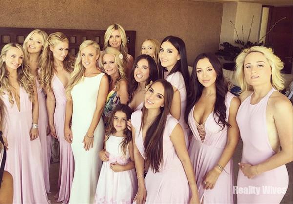 Brooke W-bridal party-wd