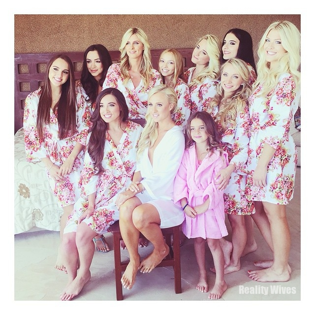 Brooke W_bridal party_md