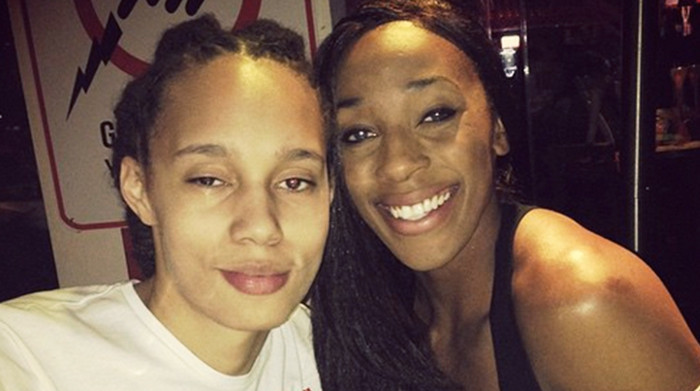 brittney-griner-glory-johnson-md