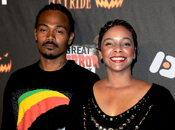 jimmy green-lark voorhies-md