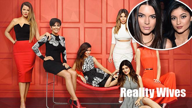 KUWTK_10-ladies cast-md