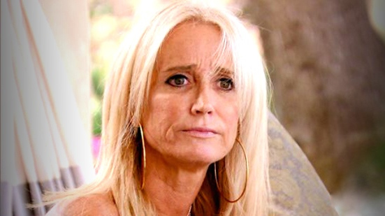 kim richards-rehab-md