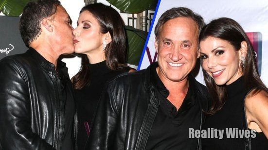 Heather-Terry Dubrow-md