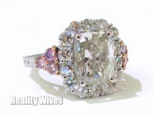 Jennifer Jwoww Farley_engagement ring