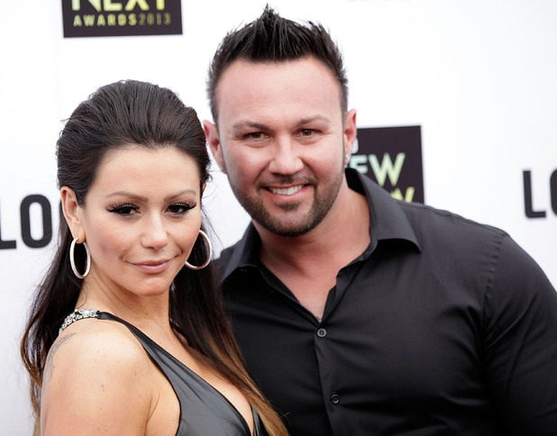 Roger Mathews-Jenni JWoww Farley_md