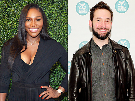 serena-williams-alexis-ohanian-md